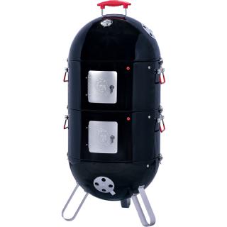 ProQ Frontier Elite Series Water Smoker / BBG / Grill / Watersmoker