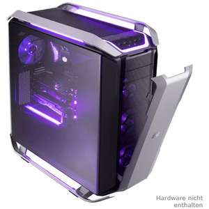Alternate Cooler Master Cosmos C700P Big Tower (mit Masterpass 174,90)