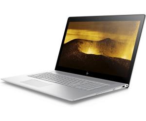 """HP-Notebooks bei NBB: z.B. HP Envy 17-ae101ng (17,3"""" Full HD, i5-8250U, 8GB RAM, 256GB PCIe-SSD & 1TB HDD, MX150 2GB, HDMI, 3x USB 3.0, USB-C 3.0, DVD, Windows 10 Home)"""