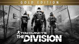 Tom Clancy's The Division - Gold Edition (Grundspiel + Season Pass) für 15,37€ [GMG]