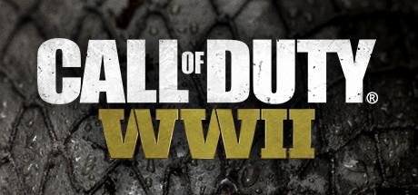 Call of Duty: WWII - Multiplayer bis Montag kostenlos spielbar [Steam]