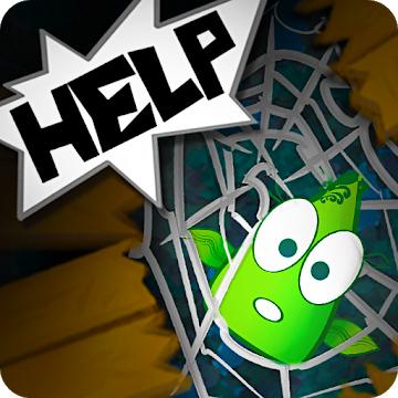 [Google Playstore] Lil Big Invasion: Das Ganze Abenteuer