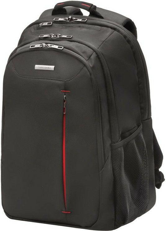 Samsonite GuardIT Laptop-Backpack (Amazon Prime)