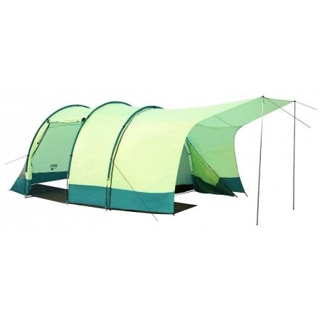 Bestway TRIPTREK X4 TENT Camping Zelt
