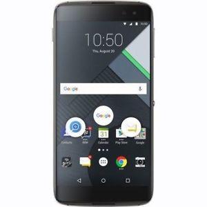 BLACKBERRY DTEK 60 32 GB Schwarz (MediaMarkt@Ebay)