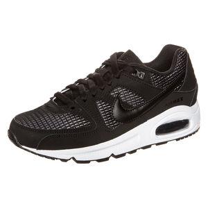 Nike Air Max Command in schwarz für Frauen bis Gr. 40