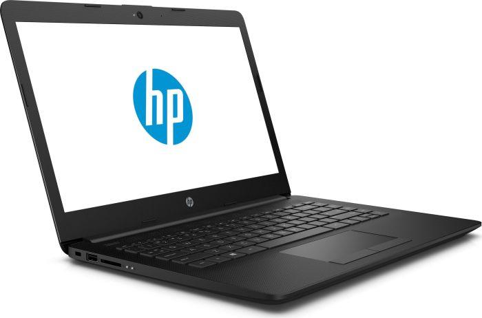 """HP 14-ck0202ng - i3-7020U, 4GB RAM, 256GB SSD, 14"""" Full-HD IPS, 1,5kg, Win 10 [Schüler/Studenten/Azubis 362,57€]"""