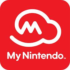 Nintendo eShop - Alle Wochenangebote