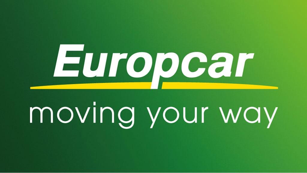 Europcar 25€ Gutschein ab 5 Miettage