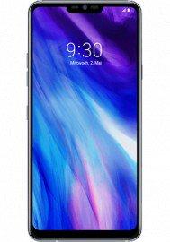 LG G7 ThinQ + LG TONE INFINIM Premium Wireless Stereo-Headset im Vodafone Smart L + mit 5GB LTE 500 Mbit für 36,99€ / Monat und 4,99€ für die Hardware