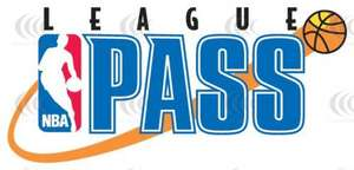 NBA League Pass- komplette Saison + Playoffs für 94 EUR !!