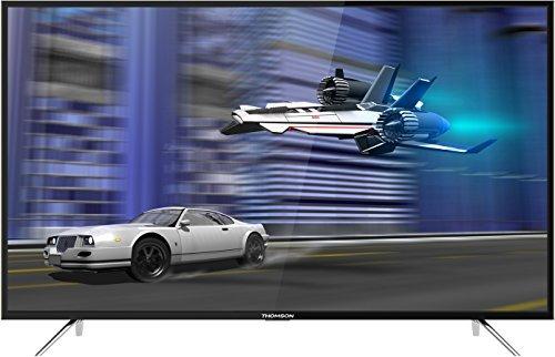 Thomson 65UC6326 65''-UHD-TV mit HDR für 624,57€ [Amazon]
