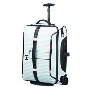 Handgepäckkoffer - Samsonite Paradiver Light Trolley