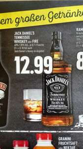 Jack Daniel's Old No.7 Tennessee Whiskey 0,7