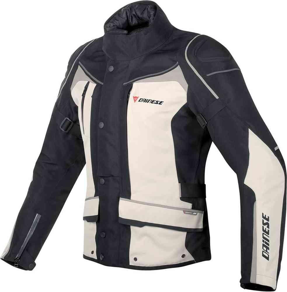Motorrad-Jacke: Dainese D-Blizzard D-Dry @ [FC-Moto]