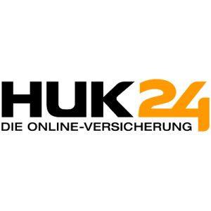 [HUK24] [KwK] Zusätzlich 15€ Amazon Gutschein für Geworbene beim Neuabschluss einer Versicherung