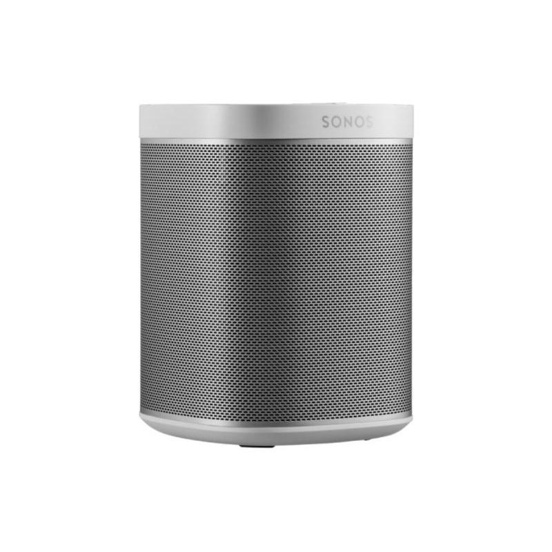 [Dealclub] Sonos Play:1 (Neuware in offener Originalverpackung. 2 Jahre Gewährleistung) für 129,99€