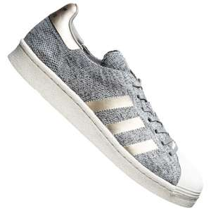adidas Originals Superstar Primeknit NM Unisex Sneaker BB8973