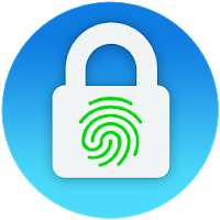 [Google Play Store] UPDATE3 Android Apps 9xGRATIS: Applock-Fingerprint, Math Challenges (4,39€), Video player (3,99€), Der einsame Hacker (1,69€), Private Browser (2,99€), Hidden object (0,59€), Colorzzle (0,89€), Bogensport (3,00€), nBubble (0,69€)