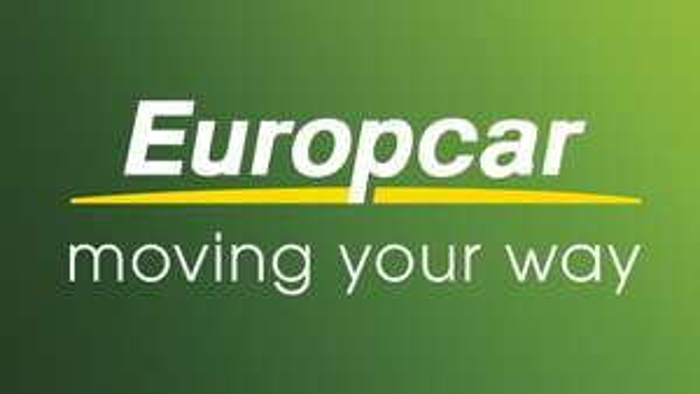 40 % Rabatt bei Europcar Secret Summer Sale [Mietwagen]