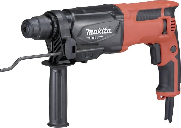 Makita M8701 SDS-Plus-Kombihammer 800W inkl. Koffer