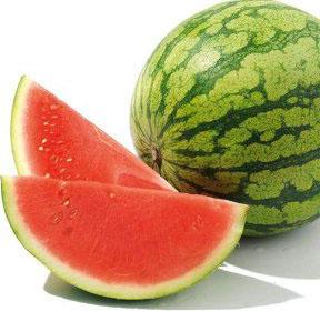 Kernarme Wassermelonen für 0,49€/kg (Netto MD ab 26.7.)