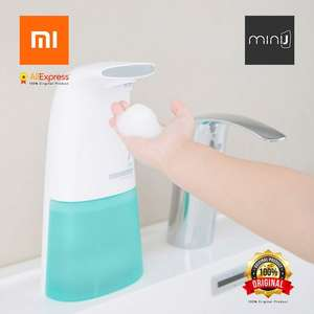 Xiaomi Seifenspender