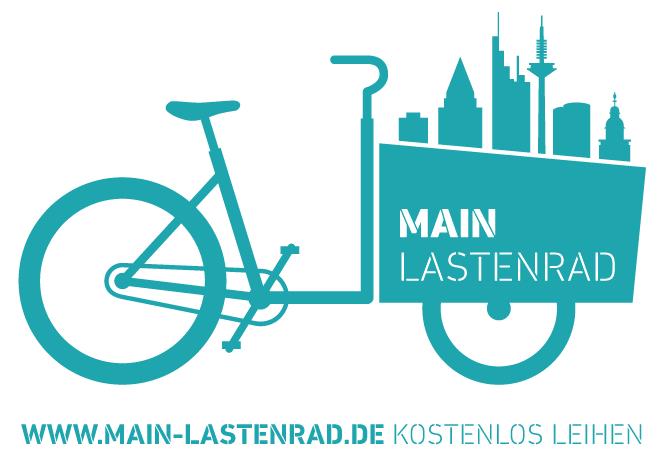 [Diverse Städte] Kostenlos Lastenrad ausleihen
