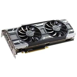 [Amazon.fr] EVGA GeForce GTX 1080 SC Gaming