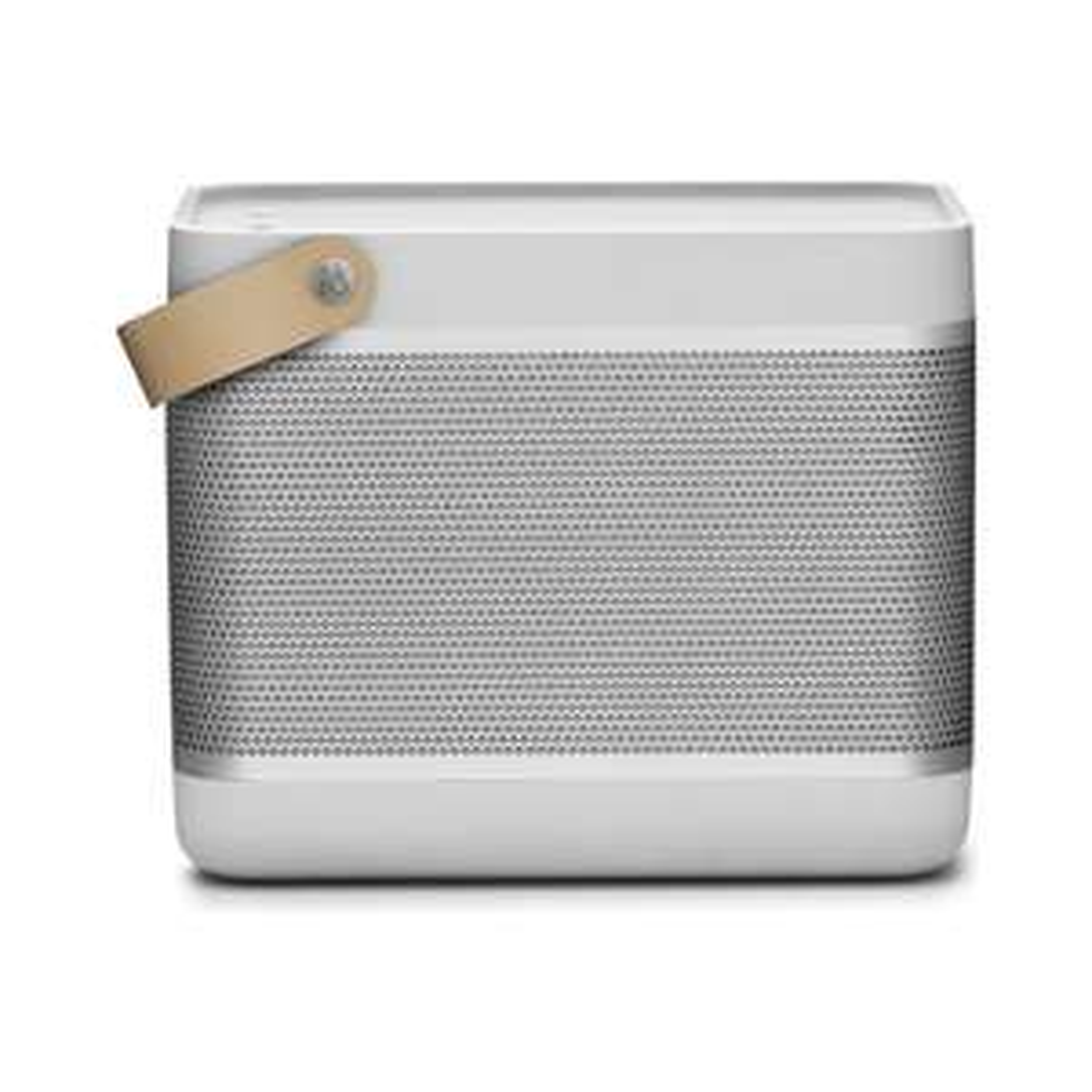 [Microspot CH] BANG & OLUFSEN Beolit 17 [248,43 €] – Beoplay A1 [121,47 €] | BOSE Soundlink Revolve (+) [115,29 € (197,64 €)] – SoundLInk MIni II  [111,17 €]
