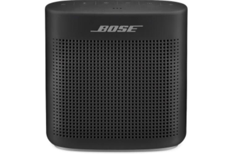 [Lokal Expert Klein] Bose Soundlink Color II