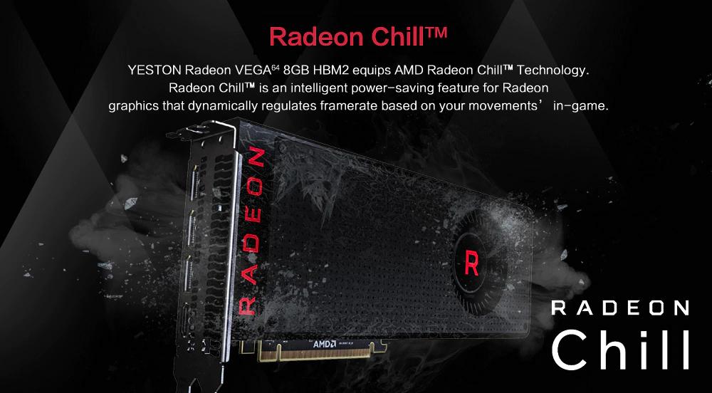 AMD RX Vega 64 für 440 bzw. 312,32 euro