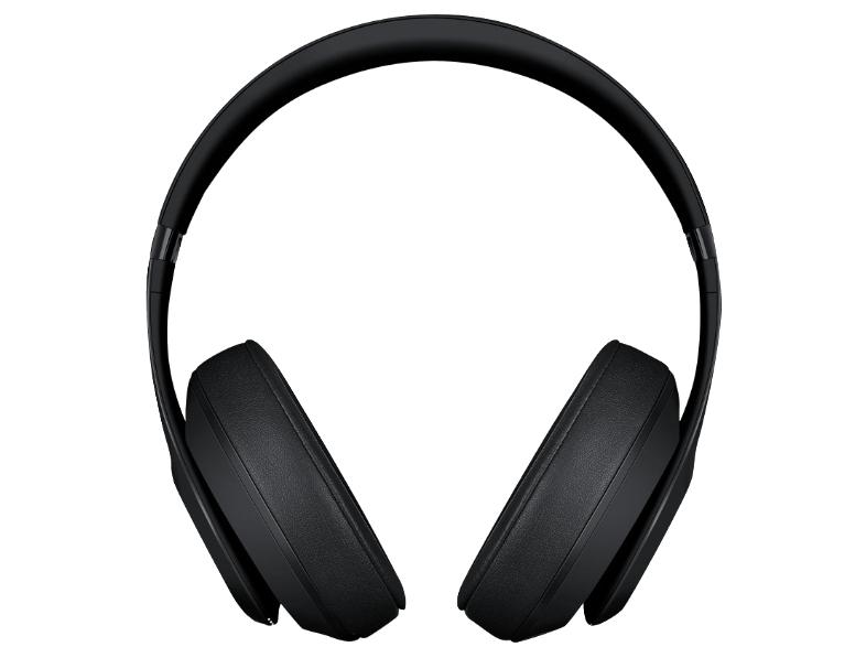 [Mediamarkt] Beats by Dr. Dre »Studio 3« Over-Ear-Kopfhörer (Noise-Cancelling) in vielen Farben für je 169,-€