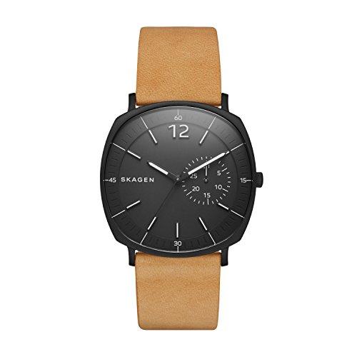 Skagen Herren-Uhren SKW6257