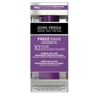 John Frieda Frizz Ease 10 Tage Bändigungs-Wunder (150ml) (Action Markt)