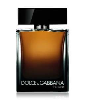 Dolce & Gabbana The One Eau de Parfum 150 ml für 51,62€ bei Flaconi
