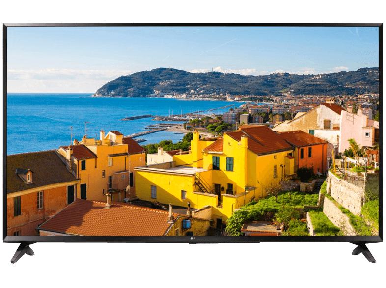 [MediaMarkt] LG 49UJ6309 LED TV (49 Zoll, UHD 4K und HDR)