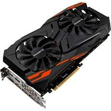 Gigabyte Radeon Vega 64 GAMING [Alternate Outlet]