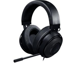 Razer Kraken Pro v2 (Ovale Ohrmuscheln)schwarz (Amazon & Saturn)