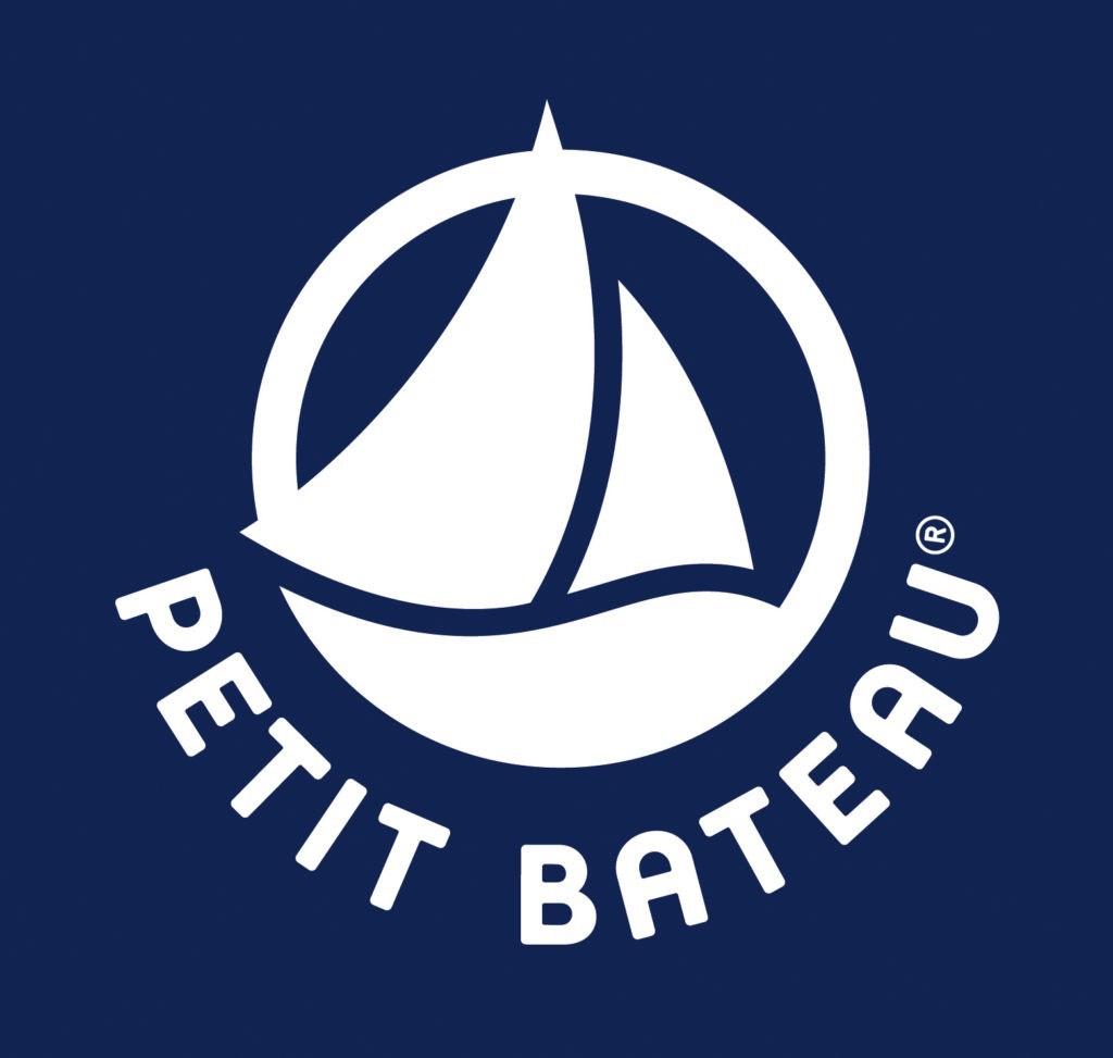 Petit Bateau Sale bis 50% + 20% on top (ab 3 Artikeln) + Versandkostenfrei
