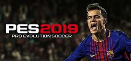 PES 2019 Demo kostenlos (PS4, Xbox One, PC)