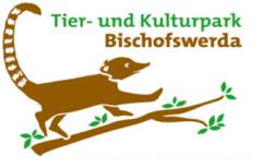 [Lokal Bischofswerda] Freier Eintritt Tierpark für alle bei richtiger Beantwortung einer Quizfrage an Sommerferiendienstagen