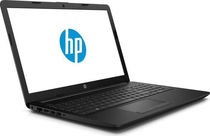 """HP 15-da0103ng - 15.6"""" Full HD Notebook (i5-8250U, 8GB DDR4, 256GB M2 SSD, SVA-Panel, 802.11ac, FreeDOS) für 452,99€ bzw. für 427,99€ mit Masterpass-Gutschein [nbb]"""