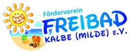 [Radio Brocken, Kalbe (Milde)] Freier Eintritt ins Freibad