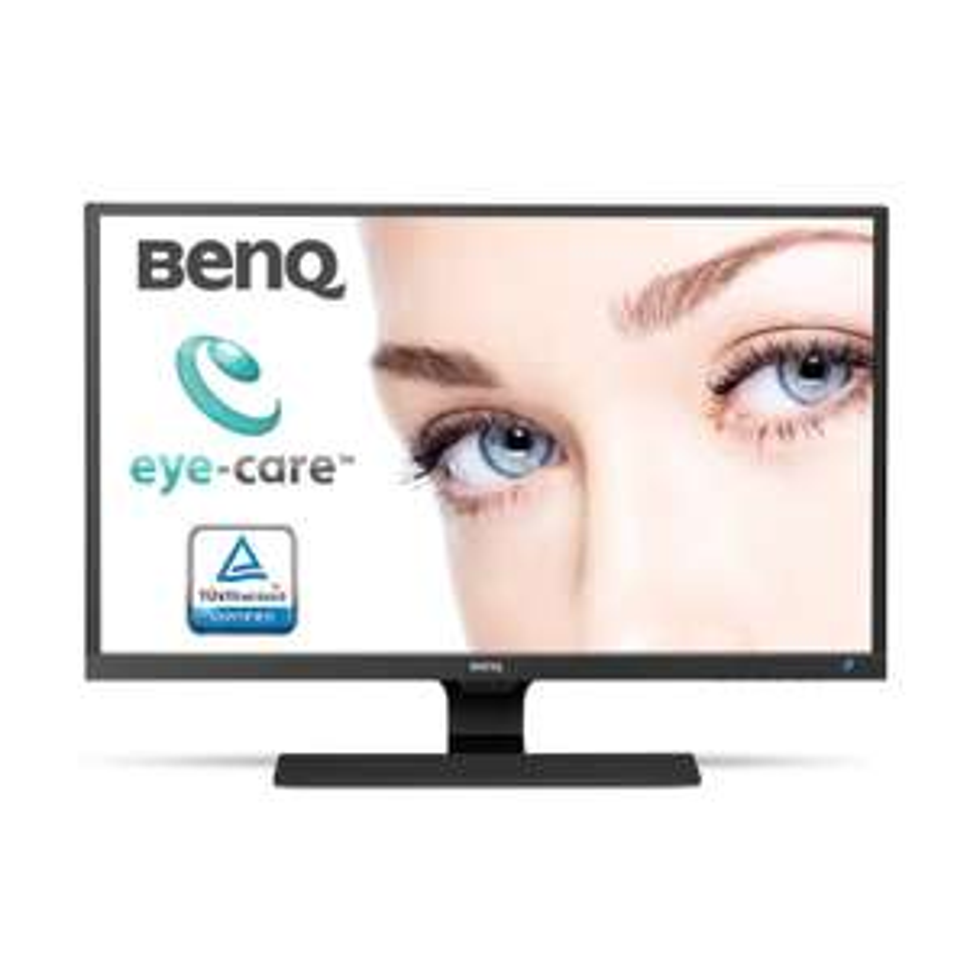 "BenQ EW3270ZL Monitor, 32"", WQHD, AMVA+ Panel, HDMI, Displayport, Lautsprecher für 229€ statt 303,53€"