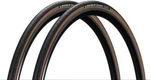 "Michelin Dynamic Classic 28"" Drahtreifen 2er-Set (25-622)"