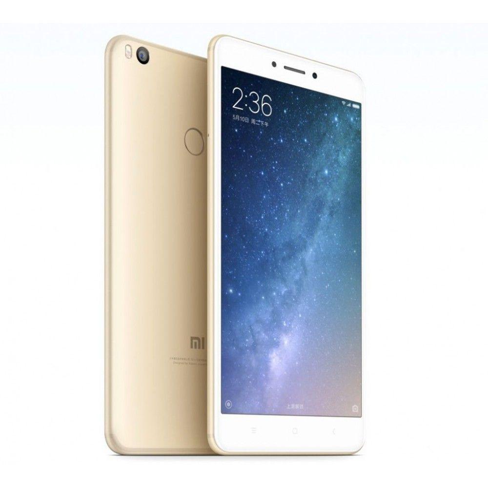 Xiaomi Mi Max 2 64/4GB