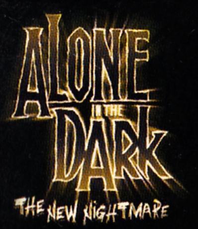"""Bei GOG: Alone in The Dark Teil 4 """"The New Nightmare"""" 1,29 €; zusammen mit den Teilen 1-3 2,58 €"""