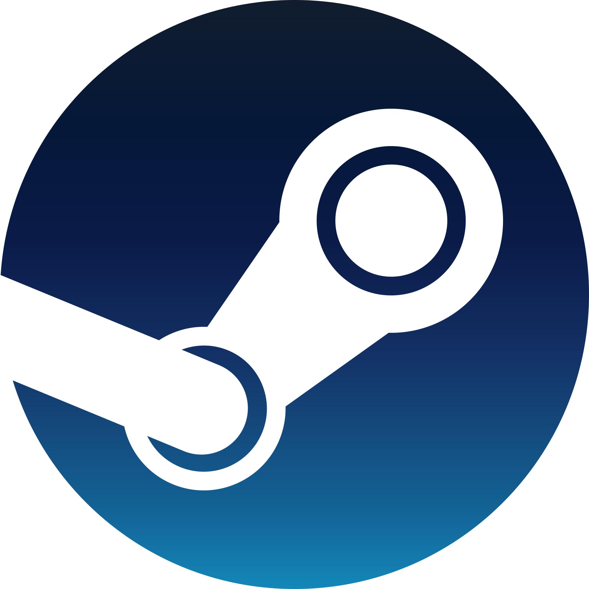 Steam über VPN [~60% Ersparnis]