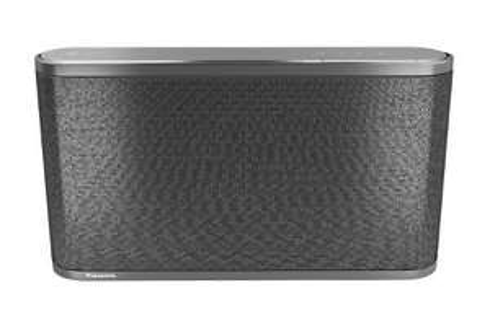 Expert Oehler Panasonic SC-ALL 8 Lautsprecher